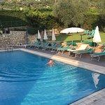 Hotel Vacanze 2000 Foto