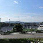 Mickie Stadium