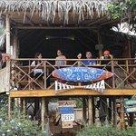 Photo of Hosteria Itapoa