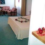 Photo of Hotel Exel