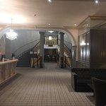 Killashee  - Hotel Spa Leisure Foto