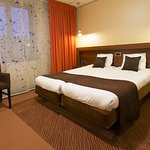 Hotel Talens