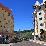 Photo de Caxias Thermas Hotel
