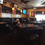 Foto de First Round Draft Sports Bar & Grille