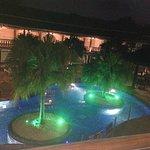 Photo de Perola Buzios Hotel