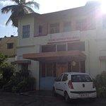 Photo de Hotel new shilpashri bar and restaurant