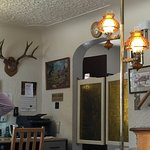 Photo de Yellowstone River Motel