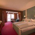 Photo of Antonius Hotel