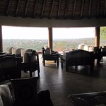 Photo de Tarangire Sopa Lodge