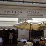 Photo of Pasticceria Pansa