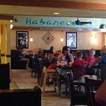Photo of Habanero's Mexican Grill and Bar