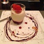 Foto de Ciro's Italian Restaurant