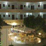 Photo of Hotel Maran