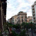 Foto de Hotel del Centro