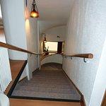 Waeger Hotel Osorno Foto