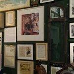The Little Museum of Dublin Foto