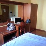Photo of Hotel Lella