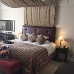 Lough Eske Castle, a Solis Hotel & Spa Foto
