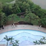 Photo de Renaissance Mumbai Convention Centre Hotel