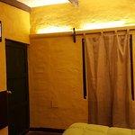 Photo de Hotel Jardines de Uyuni