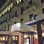 Westminster Hotel & Spa Foto