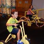 Miami Children's Museum Foto
