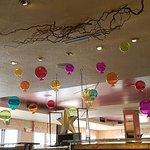 Hotel Beatriz Toledo Auditorium & Spa Foto