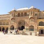 Trident,  Jaipur Foto