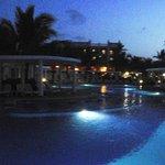 Photo of Hotel Riu Palace Bavaro