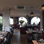Foto de Hanoi Tirant Hotel