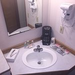 Foto de Quality Inn & Suites Goldendale