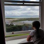 Mulranny Park Hotel Image