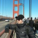 Photo of Hostelling International- San Francisco/ Downtown