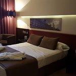 Ayre Hotel Sevilla Foto