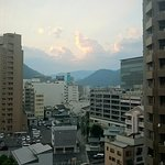 Photo de Nagano Linden Plaza Hotel