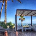Estival Centurion Playa Foto