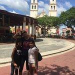 Foto di Holiday Inn Campeche