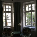 Foto di Hotel Esplanade