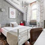 Aparthotel Stalowa52