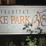 Photo of Bartolotta's Lake Park Bistro