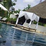Foto de Navutu Dreams Resort & Wellness Retreat