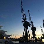 Ibis London Excel Docklands Foto