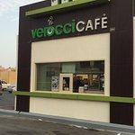 صورة فوتوغرافية لـ Verocci Cafe