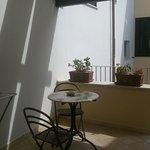 Photo of Casa Branca