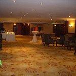 Foto de Excelsior Grand Hotel