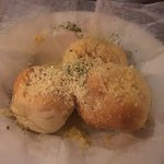Best food in Pigeon Forge/Gatlinburg TN!