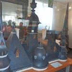 Le Musee de l'Ardoise