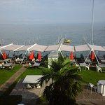 Photo of Hotel Weisses Rossli