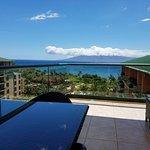 Foto de Honua Kai Resort & Spa