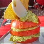 imagen El Chingón Comida Mexicana en Boadilla del Monte